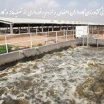 efficient wastewater treatment system